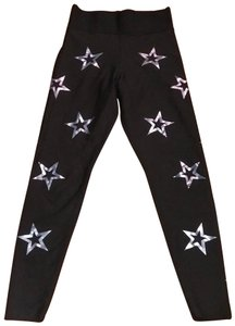 Ultracor Ultracor Star leggings
