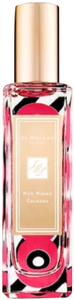Jo Malone Limited Edition Red Roses 30ml