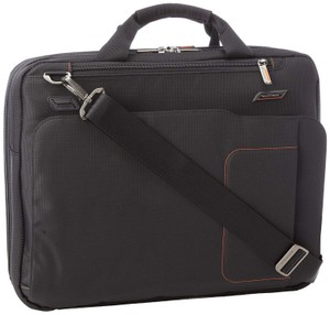 Briggs & Riley Laptop Bag