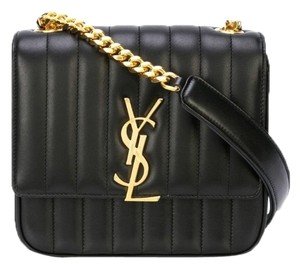 Sale Tradesy To Laurent Bags On Off 70 At Up Saint gUftwnqq