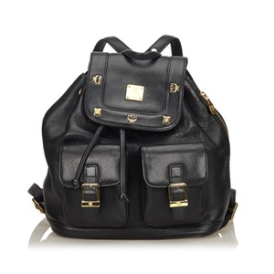 MCM 8dmcsh004 Backpack