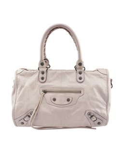 Pink Balenciaga Bags - Up to 90% off at Tradesy (Page 2) 8ae5dce96d409