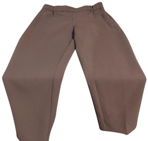 Wilfred Trouser Pants