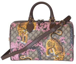7abe260ec8 Multicolor Gucci Bags - Up to 90% off at Tradesy