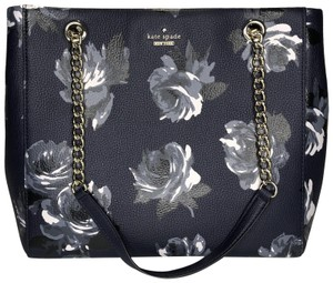 d808abb7d838 Kate Spade Shoulder Bags on Sale - Up to 90% off at Tradesy