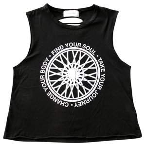 SoulCycle Soul Cycle