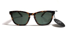 """Quay Hardwire Sunglasses """"with tags"""" - FREE 3 DAY SHIPPING - Womens"""