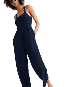 e8d918114407 Madewell Rompers   Jumpsuits - Up to 70% off a Tradesy