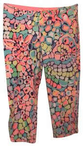 Lilly Pulitzer Luxletic leggings