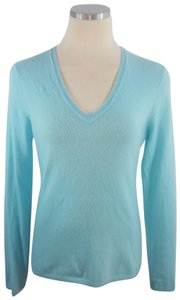 Charter Club Cashmere Prada Jewel Sweater
