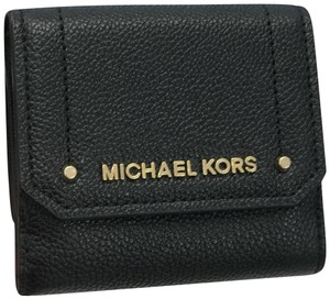 46d0d32fe22573 Michael Kors Coin Purses - Up to 90% off at Tradesy