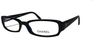Chanel CH 3145 501 Cute Vintage Chanel Eyeglasses - FREE 3 Day Shipping