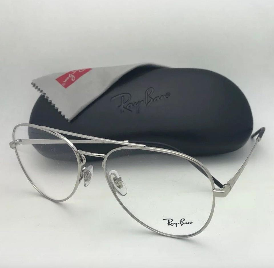 d91d5e1139 123456789101112. Ray-Ban RB8313M Scuderia Ferrari Aviator Sunglasses  66722427 larger image