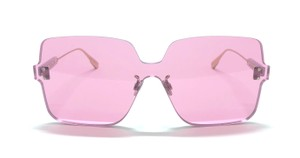 Dior NEW - Color Quake 1 mu1u1 - FREE FAST SHIPPING Large Sunglasses