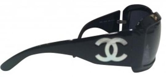 Preload https://item3.tradesy.com/images/chanel-signature-mother-of-pearl-sunglasses-24357-0-0.jpg?width=440&height=440