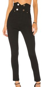 alice McCALL Skinny Jeans