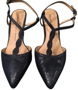 b999d3abe3e Adrianna Papell Formal Shoes - Up to 90% off at Tradesy