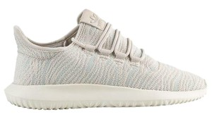 adidas Clear Brown/Ash Green/Off White Athletic