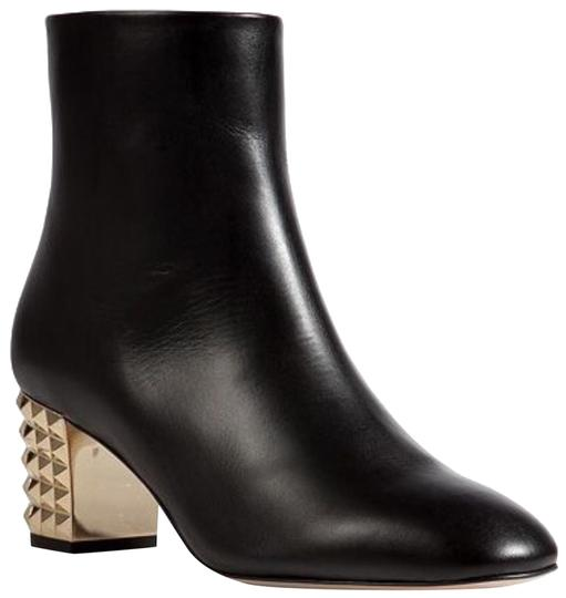 Preload https://img-static.tradesy.com/item/24358915/valentino-black-rockstud-leather-ankle-bootsbooties-size-eu-375-approx-us-75-regular-m-b-0-1-540-540.jpg