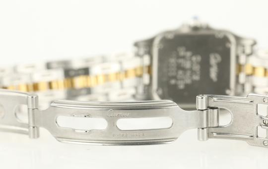 Cartier Panthere 112000R