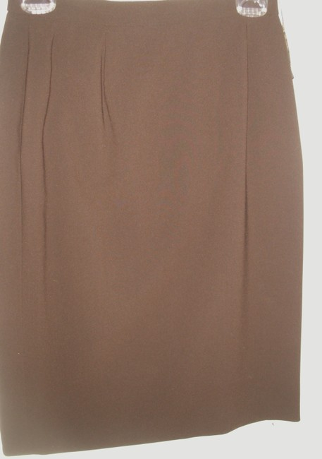 Jones NY Skirt Image 1