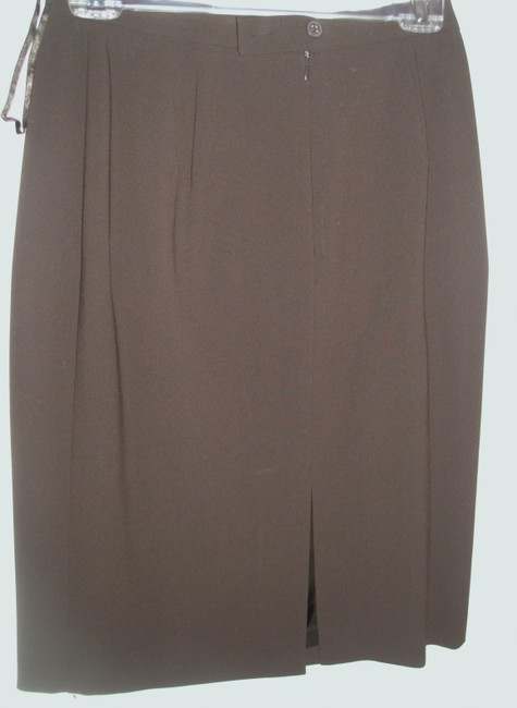 Jones NY Skirt Image 2