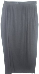 Stanthony Evening Maxi Skirt