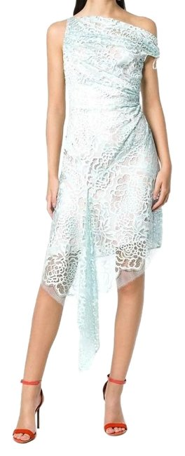 Preload https://img-static.tradesy.com/item/24359709/peter-pilotto-blue-lace-asymmetrical-short-cocktail-dress-size-4-s-0-1-650-650.jpg