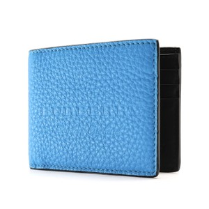 a048fc06 Fendi Black New Leather Forever Zip Around Ff Continental Wallet ...