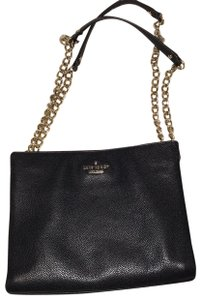 e9e3d793ddd Kate Spade Crossbody Bags on Sale - Up to 90% off at Tradesy (Page 19)