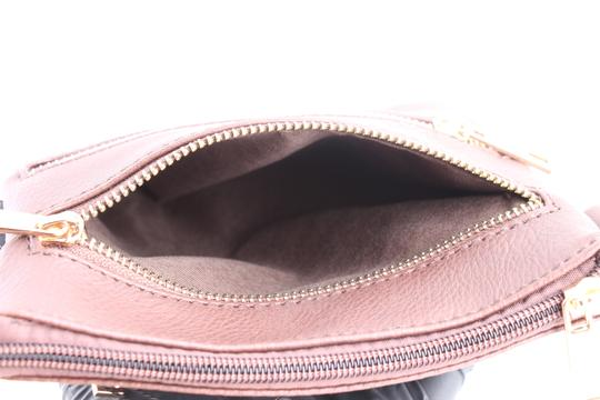 Other Cross Body Bag Image 10