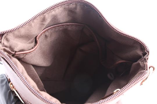Other Cross Body Bag Image 9