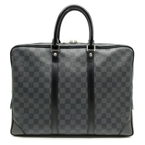 50f4a162d71b Louis Vuitton Laptop Bags - Up to 70% off at Tradesy