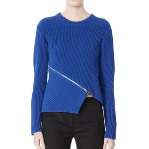 Alexander Wang Ribbed Designer Sweater