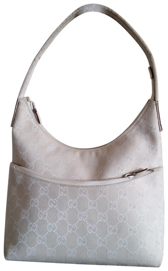 Preload https://img-static.tradesy.com/item/24361521/gucci-guccissima-small-hobo-ivory-white-canvas-shoulder-bag-0-1-540-540.jpg