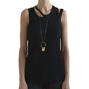 Alexander Wang Top Black