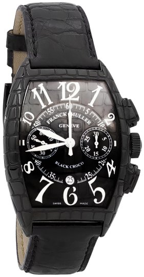 Preload https://img-static.tradesy.com/item/24361756/franck-muller-black-crocodile-8880-cc-at-blk-cro-watch-0-1-540-540.jpg