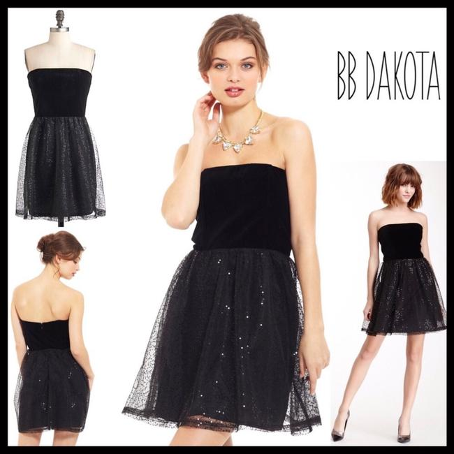 BB Dakota Dress Image 5
