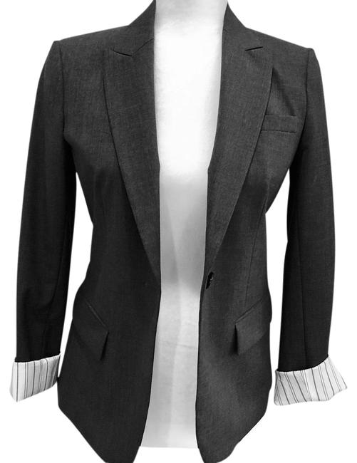Preload https://img-static.tradesy.com/item/24362066/theory-gray-b-tailor-jacket-blazer-size-4-s-0-2-650-650.jpg