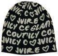 Juicy Couture NWT Juicy Couture Beanie Image 0