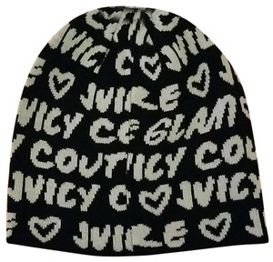 Juicy Couture NWT Juicy Couture Beanie