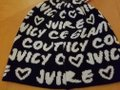 Juicy Couture NWT Juicy Couture Beanie Image 2