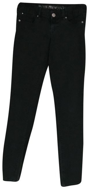 Preload https://img-static.tradesy.com/item/24362467/express-forest-green-stella-fit-jeggings-size-2-xs-26-0-1-650-650.jpg