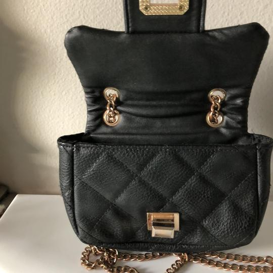 Other Cross Body Bag Image 5