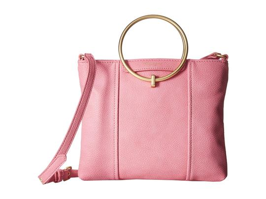 Preload https://img-static.tradesy.com/item/24362557/foley-corinna-limelight-pink-leather-cross-body-bag-0-0-540-540.jpg