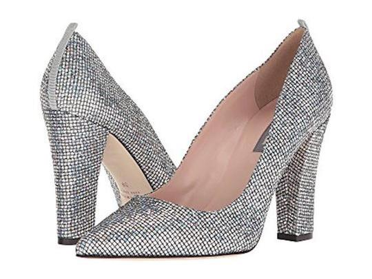 Preload https://img-static.tradesy.com/item/24363057/sjp-by-sarah-jessica-parker-silver-timmons-pumps-size-eu-365-approx-us-65-regular-m-b-0-1-540-540.jpg