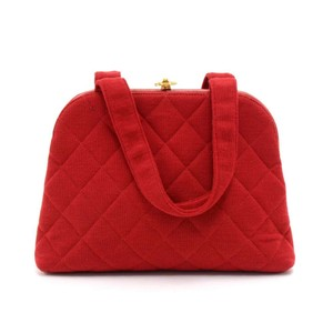2d6a1c4ad8 Red Shoulder Bags - Up to 90% off at Tradesy