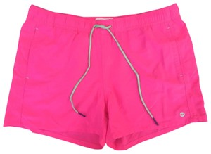 Vineyard Vines Performance Pink Shorts