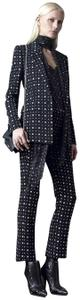 Givenchy Crosses Blazer Trousers