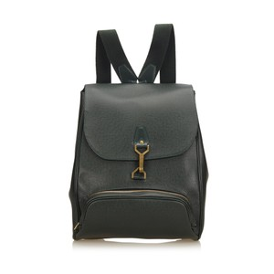 Green Backpacks - Up to 90% off at Tradesy d1339fa2a2e3f